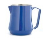 MILK PITCHER MOD. TULIP 50 CL STAINLESS STEEL - PROFESSIONAL